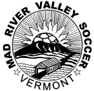 Mad River Valley Soccer Vermont